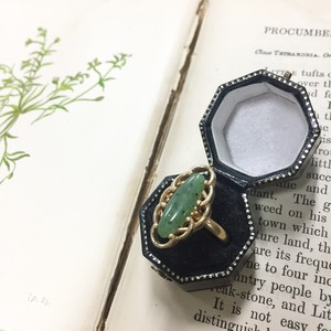 -Vintage HOLIC-【RunRabbitRunVintage】vintage ring