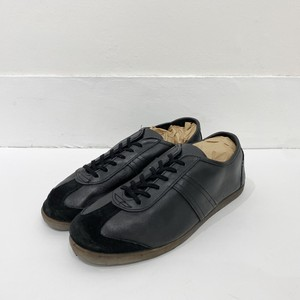 26.5 B 70s-80s vintage GERMAN TRAINER ORIGINAL