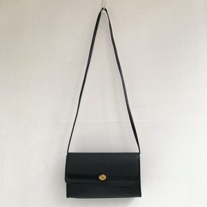 Christian Dior shoulder & clutch  bag