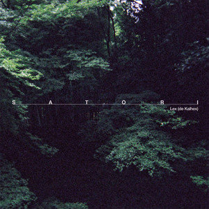 [CD] Lex (de Kalhex) - SATORI
