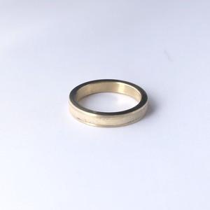 line ring tg