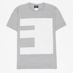301.t-shirts (3)