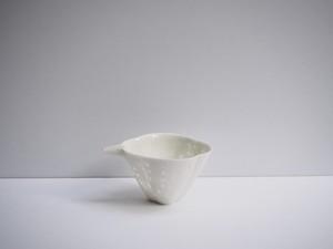 フクオカタカヤ komorebi 片口(茶海) 花②
