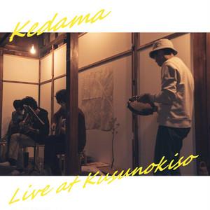 くすのき荘ライブ-毛玉[CD-R]