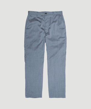 BEST PACK Easy Pants Gray BPSTN-PT02