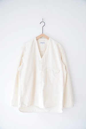 【ORDINARY FITS】ONEMILE CARDIGAN /OF-S042