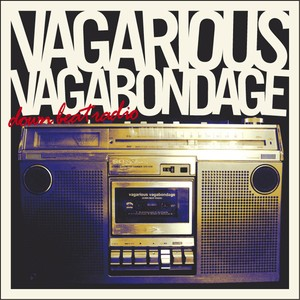 VAGARIOUS VAGABONDAGE/down beat radio