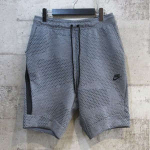 NIKE TECH PACK SHORTS SLIM FIT
