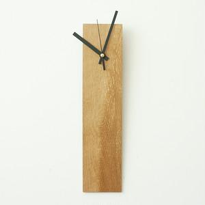 時計 02