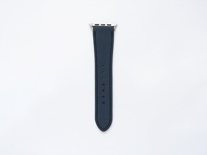 Apple Watch用バンド 44(42)mm cbd17