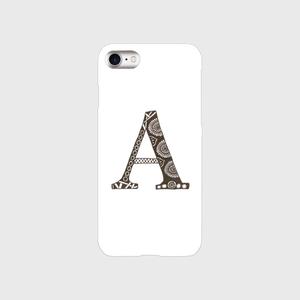 A/1103* (iPhone8)