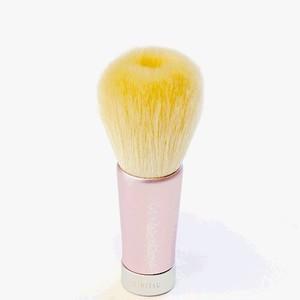洗顔ブラシスペシャル ピンク