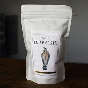 [インドネシア200g]リントン・ニフタ地区の指定農家