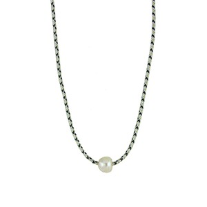 Necklace (AC1910)