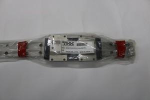 LMガイド SHW17CA2QZUUC1M+430LPM