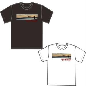 Tシャツ《美ー1》《美ー2》