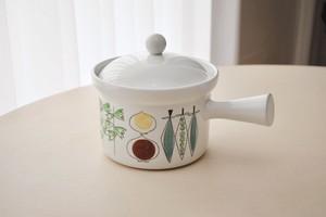 Rorstrand Picknick casserole large(Marianne Westman)