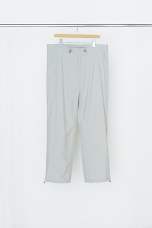 Allege Easy Pants Grey AL20S-PT04