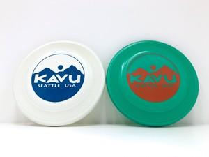 【KAVU】Disc
