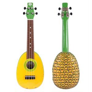【Pineapple】Turtulele