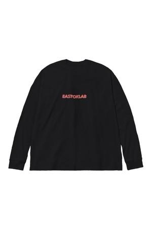 EASTOKLAB Long sleeve T-Shirts