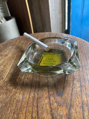 pdx アメリカ ビンテージ 灰皿 KEEP OREGON GREEN オレゴン USA
