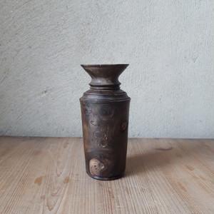 kiki(木器)