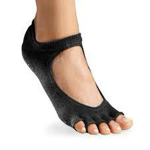 nufeet Socks