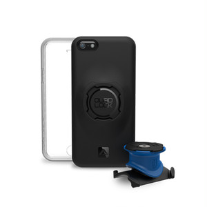 QUAD LOCK®  BIKE KIT for iPhone 6 / 6S (※10月上旬頃入荷予定)