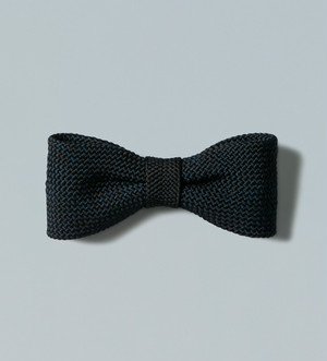 Bow tie Standard (BS1507)