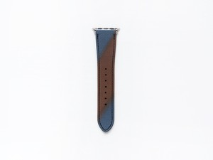 Apple Watch用バンド 44(42)mm cbd29