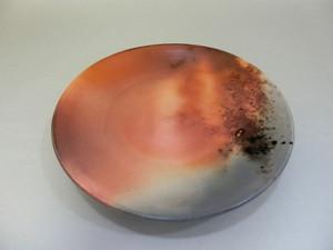 UE-009 丸皿(大)