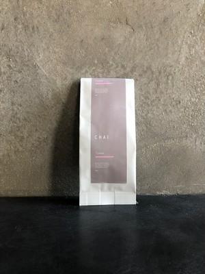 Tookes トーケッシ Chai tea blend L for  Detox and Meditation デトックス&メディテーション