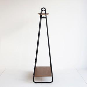 [ anthem ]Hanger Rack W900 / インダストリアル ハンガーラック 幅90cm