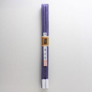 紫苑色(No.044)