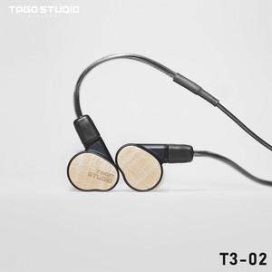 TAGO STUDIO「T3-02」