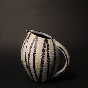 --Ilkra keramik--Medium