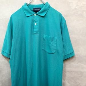 ポロシャツ  #2352