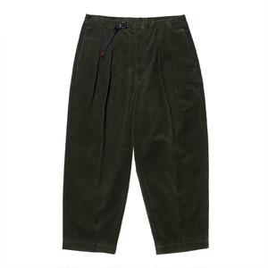 N.HOOLYWOOD GRAMICCI PANTS / 282-PT09peg