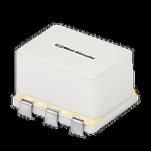 JMS-1H+, Mini-Circuits(ミニサーキット) |  RFミキサ(周波数混合器), 2 - 500 MHz, LO level:+17dBm