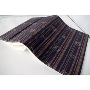 絹の単行本(標準)セパレート式ブックカバー ht008