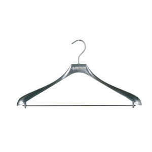 【CH10-H411】Aluminum clothes hanger #ハンガー #スチール #モダン