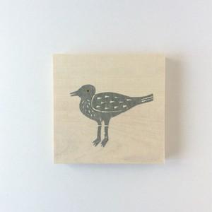 ノラヤ 壁飾り 鳥