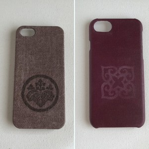 【SALE】紋様シリーズiPhoneSE/5s、iPhone6/6s