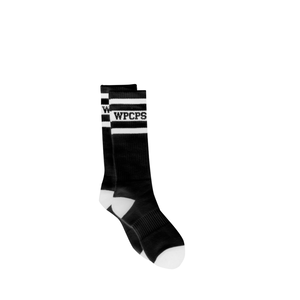 WPCPS SOX #BLK