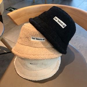 【小物】秋冬レデイーに向け素敵柔らかい帽子め漁師帽子