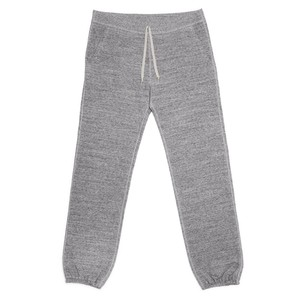 N.HOOLYWOOD SWEAT PANTS / 53pieces