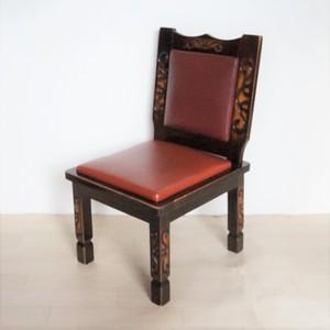 晴山 椅子2