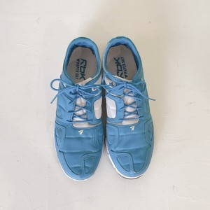 PAPERSKY shoes