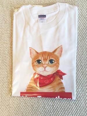 SALE! オリジナルTシャツ